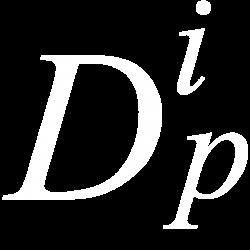 デライブ知的財産事務所